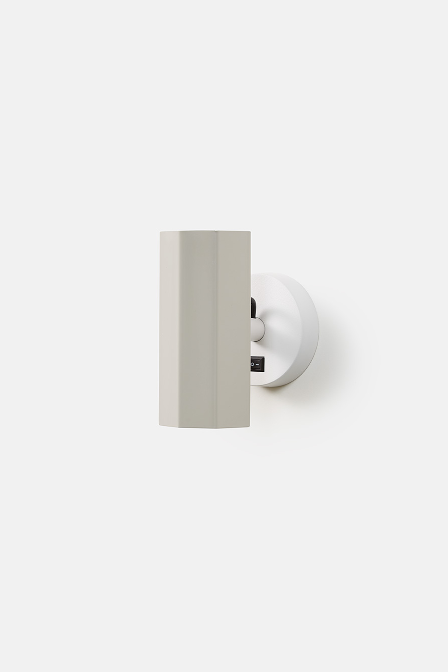 Brim (Switch)